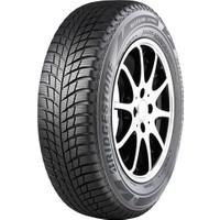 Bridgestone 245/45R19 LM001 RFT 102V XL Oto Lastik