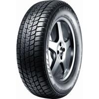 Bridgestone 225/45R19 LM25 92V Oto Lastik