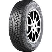 Bridgestone 245/45 R18 100V XL Blizzak LM001 Kış Lastiği (Üretim: 2018)