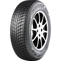 Bridgestone 235/45R18 LM001 98V XL Oto Lastik