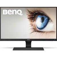 """BenQEW2775ZH 27"""" 4ms (VGA+2xHDMI) Full HD IPS Monitör"""