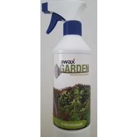 Garden Bahçe Bitkileri İçin Kullanıma Hazır Sprey Gübre 500 Ml