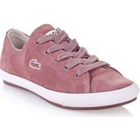 Lacoste Fairburn W12 Kadın Ayakkabı