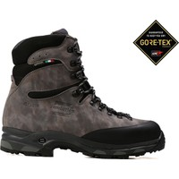 Zamberlan Gri Erkek Trekking Ayakkabısı 1017PMWG-C1