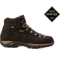 Zamberlan Kahverengi Erkek Trekking Ayakkabısı 0320PM0G-DK