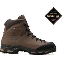 Zamberlan Kahverengi Erkek Trekking Ayakkabısı 0636PM1G-0B