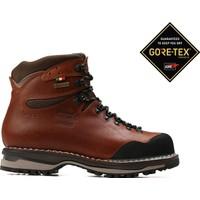 Zamberlan Kahverengi Erkek Trekking Ayakkabısı 1025PM0G-0B