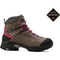 Zamberlan Kahverengi Kadın Trekking Ayakkabısı 0982PW0G-BP