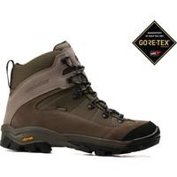 Zamberlan Kum Erkek Trekking Ayakkabısı 0188CM0G-BK