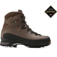 Zamberlan Kum Erkek Trekking Ayakkabısı 0960PM0G-0B