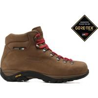 Zamberlan Kum Kadın Trekking Ayakkabısı 0320PW0G-0B
