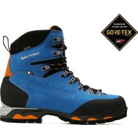 Zamberlan Mavi Erkek Trekking Ayakkabısı 1000PM0G-RN
