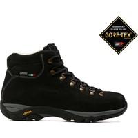 Zamberlan Siyah Erkek Trekking Ayakkabısı 0320PM0G-0B
