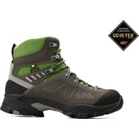 Zamberlan Yeşil Erkek Trekking Ayakkabısı 0982PM0G-GV