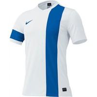 Nike 520460-101 Ss Striker Iıı Jersey Futbol Forması