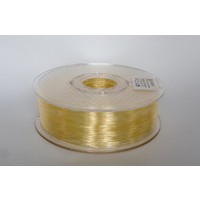Frosch Pla Transparan 1,75 Mm Filament