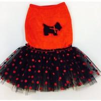 Dogi & Dog Dogi Tütü Köpek Elbisesi-Köpek Kiyafeti-Kedi Kiyafeti-Kedi Elbisesi
