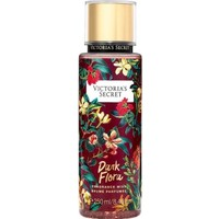 Victoria'S Secret Dark Flora 250Ml Kadın Vücut Spreyi