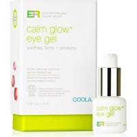 Coola Er Calm Glow Eye Gel 15 Ml Göz Çevresi Serumu