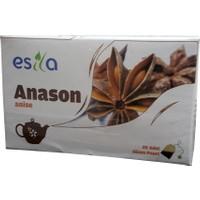 Esila Anason Çayı 20 süzen poşet