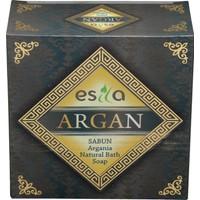 Esila Argan Sabunu 135 gr