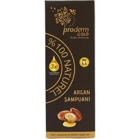 Proderm Argan Şampuanı