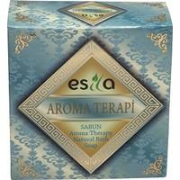 Esila Aroma Terapi Sabun