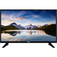 "Vestel Smart 32HD7100 32"" 82 Ekran Smart LED TV"