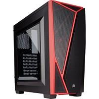 Gamyx GMX6182 Intel i5 7400 16GB 1TB GTX1050Ti Freedos Masaüstü Bilgisayar