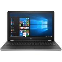 "HP 15-BS021NT Intel Core i5 7200U 8GB 1TB Radeon 520 Windows 10 Home 15.6"" Taşınabilir Bilgisayar 2CL32EA"