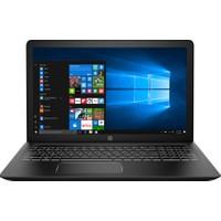"HP Pavilion Gaming 15-CB008NT Intel Core i7 7700HQ 16GB 1TB GTX1050 Windows 10 Home 15.6"" FHD Taşınabilir Bilgisayar 2GR77EA"