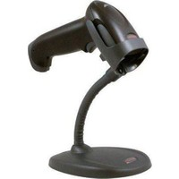 Honeywell Voyager 1250G,Usb Kıt, 1D,Stand,Black 1250G-2Usb-1