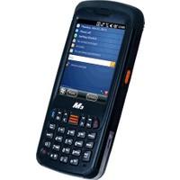 Mobılecomp M3 Mobile Black Ce 6.0-Imager (2D)-Wf-Bt M3-Black-2D