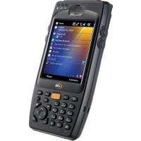 Mobılecomp M3 Mobile M3 Ox10 Ce6.0+Wf+Bt+Sc(Num.833Mhz,1Gb) M3-Ox10-1Gb-Ce