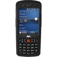 Mobılecomp Mobile M3 Black 6.5 3G+Wf+Bt+Sc+(Num,1Ghz,512Mb) M3Blackwm3G