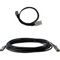 Huaweı Rj45-To-Db9,Adapter Console Cable,3M Rj45-Db9-3M