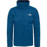The North Face Evolve II Triclimate Erkek Mont Mavi