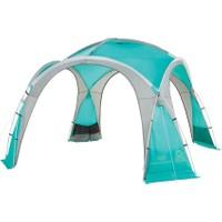 Coleman Event Dome L Tente