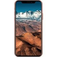 Dafoni iPhone X Nano Glass Premium Cam Ekran Koruyucu