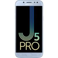 Dafoni Samsung Galaxy J5 Pro 2017 Slim Triple Shield Ekran Koruyucu