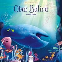 Dünyaca Ünlü Eserler :Obur Balina