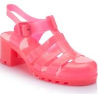 DeFacto Genç Kız Sandalet