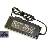 Azemax Lenovo Ibm 20V 3.25A USB Square Adaptörü