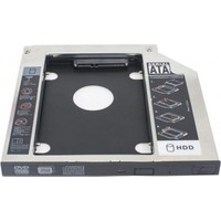 Azemax SSD Notebook Sata Kızak 9,5