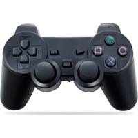 Azemax Kablosuz Game Pad PC-PS2-PS3 EW008