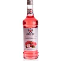 Gusse Liçi (Lychee) Aromalı Kokteyl Şurup 70 cl