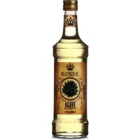Gusse Agave Aromalı Kokteyl Şurup 70 cl