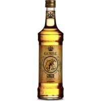 Gusse Zencefil (Ginger) Aromalı Kokteyl Şurup 70 cl
