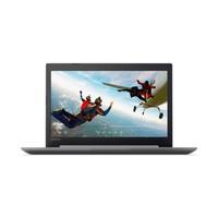 """Lenovo Ideapad 320-15IKB Intel Core i5 7200U 8GB 1TB + 128GB SSD GT940MX Windows 10 Home 15.6"""" Taşınabilir Bilgisayar 80XL03J5TX"""
