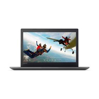 "Lenovo Ideapad 320-15IAP Intel Celeron N3350 4GB 500GB Windows 10 Home 15.6"" Taşınabilir Bilgisayar 80XR0143TX"